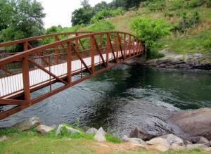 lower-pool-bridge