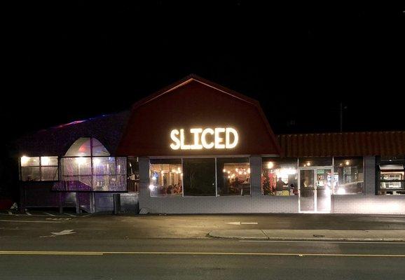 sliced3