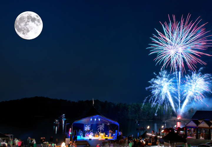 Full-Moon-Parties-LandShark