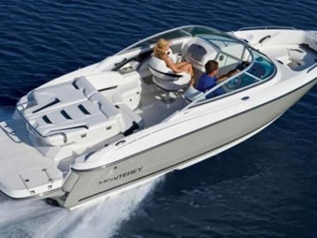 deckboat1-uai-637x478