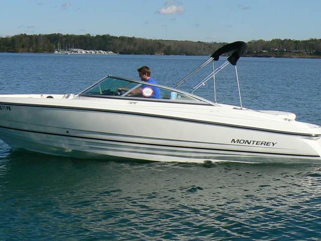 deckboat2-uai-637x478