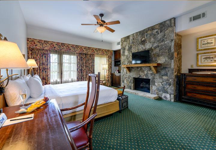 720-x-500-Villa-King-Room