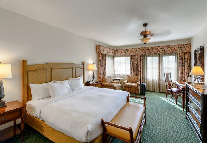 720-x-500-Villa-King-Suite-Room