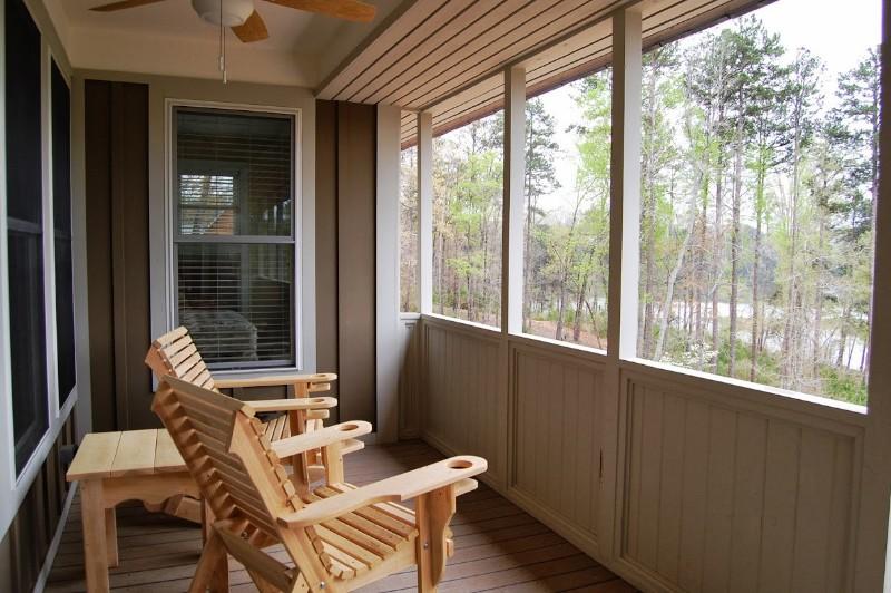 don_carter_cabin_porch_small