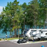 MARGARITAVILLE RV RESORT PERFECT DESTINATION