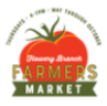 Fresh Fruits & Vegetables in Flowery Branch? Yes!