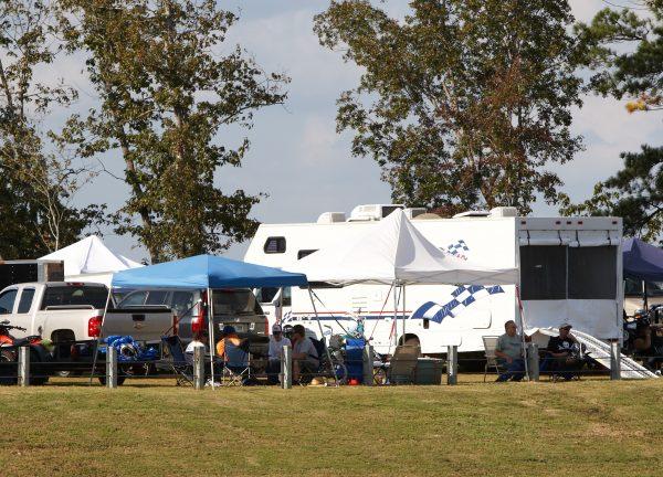 rv-camping-600x432-1