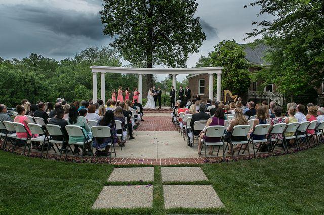 Eric-and-Haleys-Wedding-Wedding-Pictures-0126