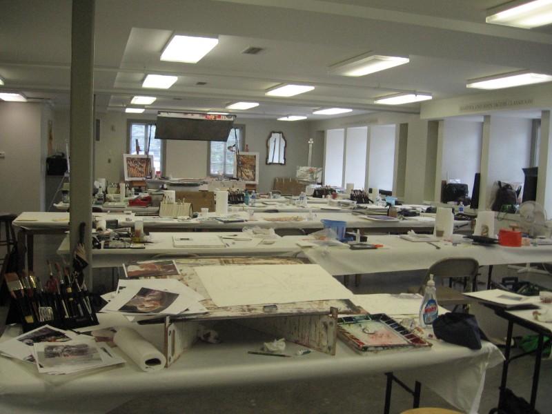 workshopstudiospace-002