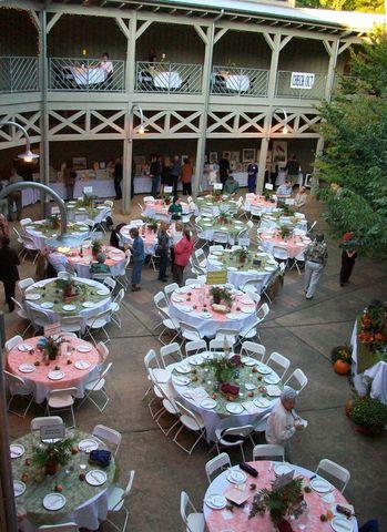Elachee-Weddings-Reception-Overlook-Patio-2-1