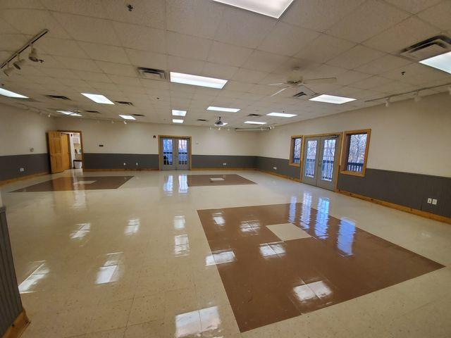 Mundy-Education-Hall-4
