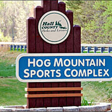 Hog-Mountain-Sports-Complex