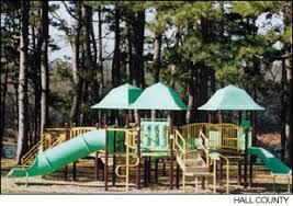 Laurel-Park