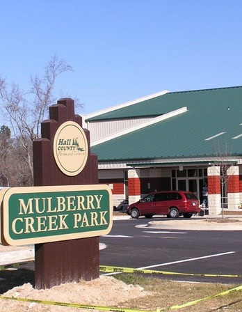 Mulberry-Creek-sign