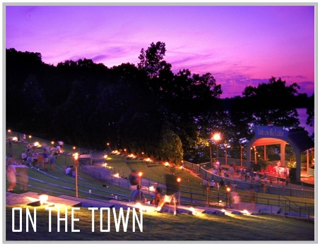 http://www.discoverlakelanier.com/home/play/on-the-town/