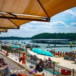 Traveling Closed to Home – Lanier Islands Resort